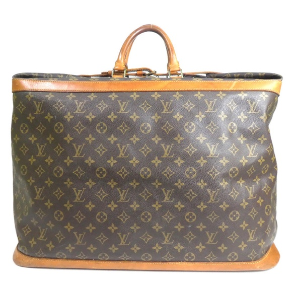 256b7e8ec017 Preloved Women s Louis Vuitton Luggage Bag - 17 products